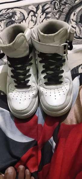 Shoes Nike air