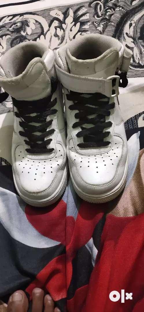 Shoes Nike air 0