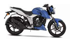Exchange also with 220 rtr 200