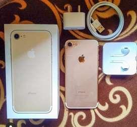 Apple iPhone 7 in eye opening price...