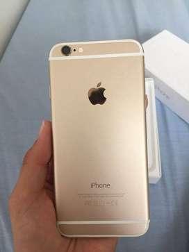 ## diwali 10% discount apple i phone all model with cod .