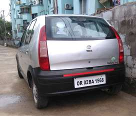 CAR IS WITH GOOD CONDITION