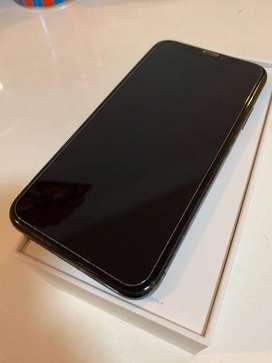 GET BUY AT AFFORDABLE PRICE I PHONE X MODELS