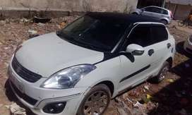I want sell cheap rate my car