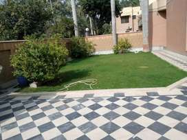 Gulberg 3 M block 2 Canal full house 9 bedroom