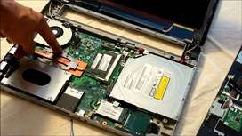 Advance Laptop Tablets, IPhone, Smart Phone & Mobile Repairing Course