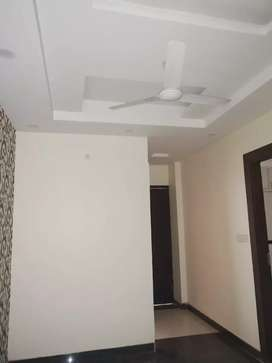 2BHK flat in Noida Extension