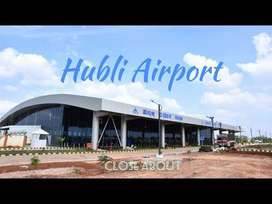 Airport Jobs in Hubli Airport Apply Now