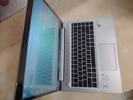 6th ,7 th ,8th ,9th ,10 th Gen Hp ProBook elite book laptop available