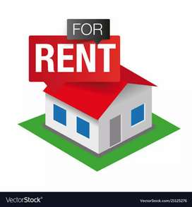 Kohsar Luxury ground floor portion of bunglow for rent in kohsar