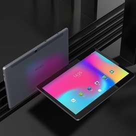 Tablet Alldocube M5XS Jaringan 4G Android 10.1inch RAM 3GB ROM 32GB