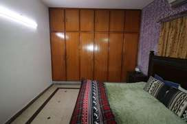 5 Marla House For Sale in DHA Phase 2