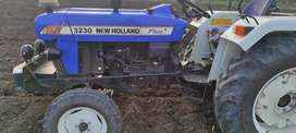 Good condition & 800 hours driven only