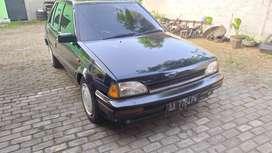 Dijual Toyota Starlet