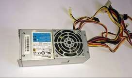 300W Power Supply - Small Form Factor (SFF)