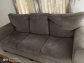 Sofa im good condition