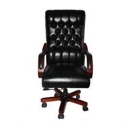 Office Chair - Ceo Chairs - Wholesale Prices In All Over Pakistan