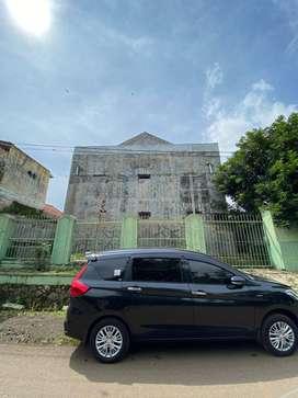 Rumah Sarang Walet