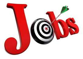 part time full time and home base job in patna Bihar
