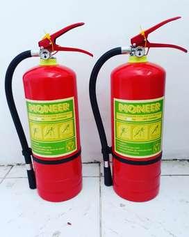 Jual Alat Pemadam Api Ringan 3,5kg