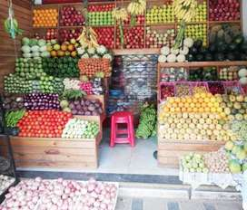 SHOP FOR SALE AT MANGALORE
