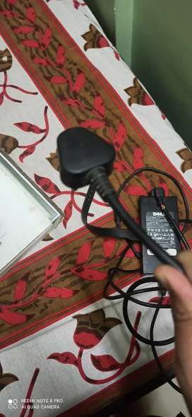 Dell Inspiron 14 charger