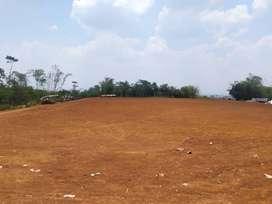 Hanya 60 Jutaan; Tanah Kavling Investasi Bandung, Sertifikat SHM
