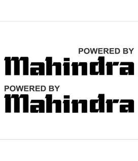 OFFICE WORK JOB OPENING IN MAHINDRA MOTOR APPLY FAST mahindra motor कं