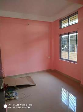 2 bhk room for rent at abc.