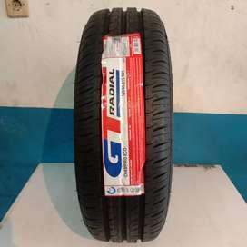 Jual ban GT Radial Champiro ECO 185/65/15 bisa Ertiga Avanza Mobilio