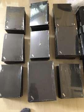 Lenovo thinkpad - T440;T450; X240;x250;x260 sale