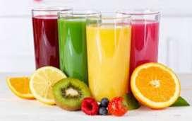 Exp juice master needed