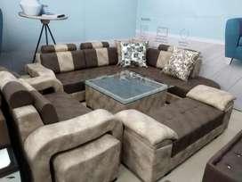 Loan dhamakaa Sirf 999/- deke lai jayo furniture