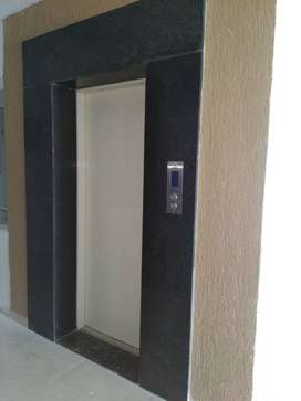 1 BHK for Sale in Chakan MIDC Phase II, Ready to Move