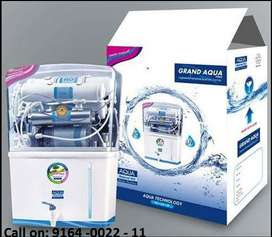 Brand new Ro water purifier for just 4999 Only