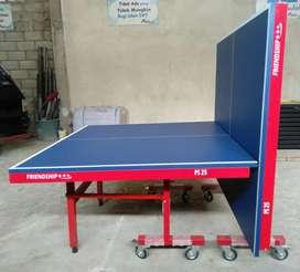 Meja tenis meja ping pong bisa bayar ditempat bisa cod