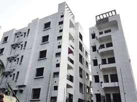 2BHK Flat in Semi Complex,Andul Road