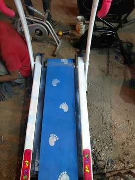 Treadmilll manual for sell0307(2605395) pls call me at this number