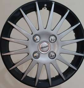 AVAILABLE FOR ALL CARS 12, 13, 14,15