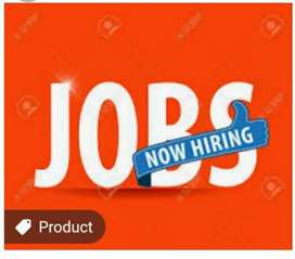 Delivery job hiring apply now