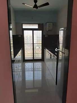 3 BHK furnished flat for rent in ulwe Navi Mumbai
