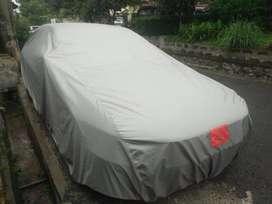 selimut cover mobil dari h2r bandung 38