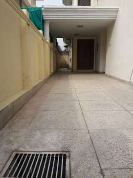 Portion for rent in f11/3