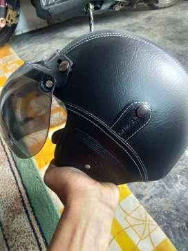 Dijual Helm Bogo