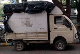 Tata commercial vehicle ace paper clear