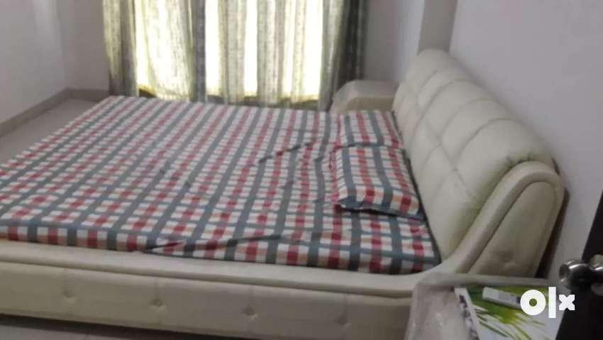 4 bedroom flat for rent in Rosedale 0