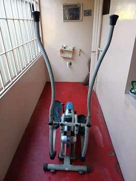 Orbitrek Elite Exercise machine in Good condition