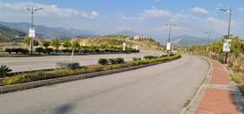 Bahria Hills Enclave 2 New Booking Plots Available on Instalments ISB