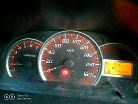 Daihatsu Xenia M MT 2011