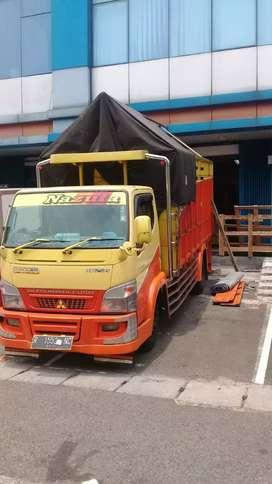 Sewa truck dan jasa pindahan 04